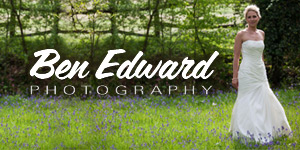 Ben Edward Photography