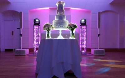 Wedding music ideas – no secret recipe for music at weddings, or is there…