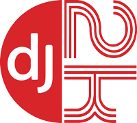 DJ2k small - Home
