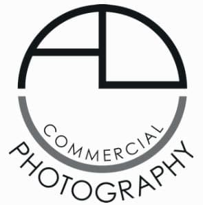 amanda duncan photography - Recommended Suppliers
