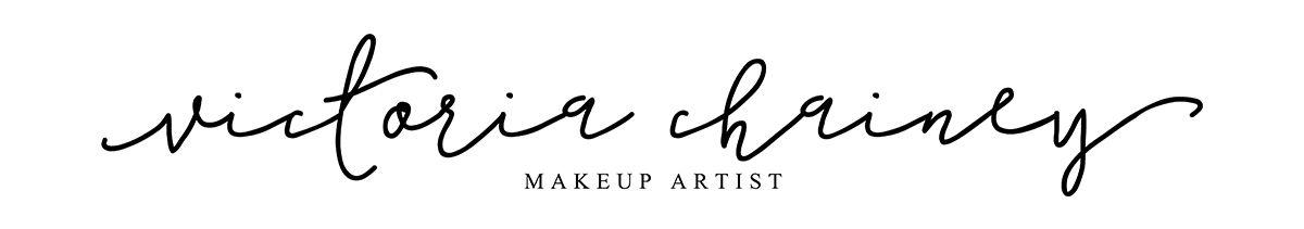 Victoria Chainey Makeup