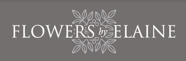 flowers by eliane - Recommended Suppliers
