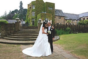 pennyhill park - Recommended Venues