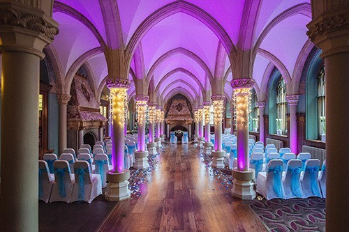 DJ Hire Surrey, DJ Hire London, Wedding DJ Wotton House