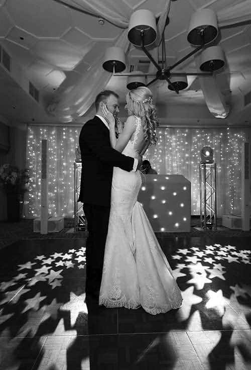 DJ Hire Surrey, DJ Hire London, Wedding DJ