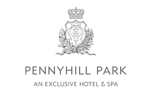 pennyhill park - Wedding Backdrops London