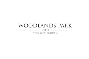 woodlands park - Party DJ Hire