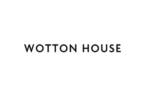 wotton house - Party DJ Hire