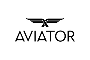 aviator - Party DJ Hire