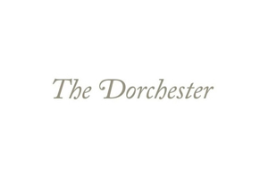 dorchester - Party DJ Hire