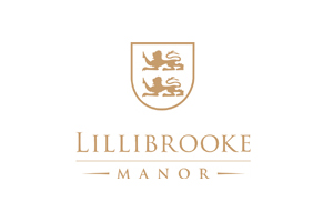 lillibrooke manor - Wedding Backdrops London